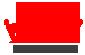 桂林宣传栏_桂林公交候车亭_桂林精神堡垒_桂林校园文化宣传栏_桂林法治宣传栏_桂林消防宣传栏_桂林部队宣传栏_桂林宣传栏厂家